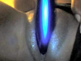 Why My Girl Doesn't Need Lube Free Needed Porn Video Ff