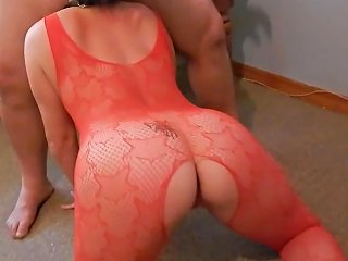 Nasty Rebel On Her Knees For Daddy Free Porn 21 Xhamster