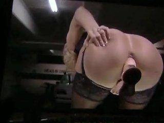 Limo Dildo Dildos Girls Masturbating Porn Video Xhamster