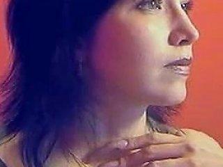 Artemida Showing Her Long Nails Free Porn 4c Xhamster