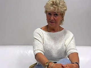 Anna Interview Interviewed Hd Porn Video 23 Xhamster