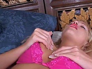 Lipstick Lesbian Bitches Fucking Dildo Porn 05 Xhamster