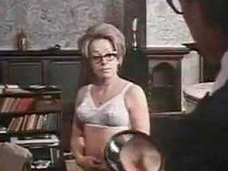 The Best Of Swedish Porn 1969 Txxx Com