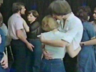 Swingers Club Porn Videos
