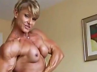 Short Collection Of Big Clits And Muscles Videos Txxx Com