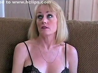 Horny Homemade Movie With Threesome Blonde Scenes