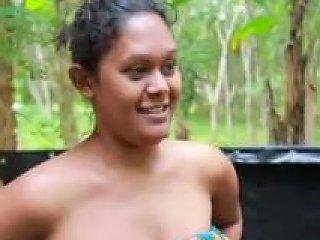 Kamaya Xx Sl Movie Full Movie Free Asian Porn D0 Xhamster