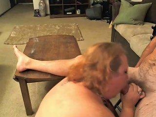 Long Reunion Deepthroat Master's Ecstasy Free Porn Aa