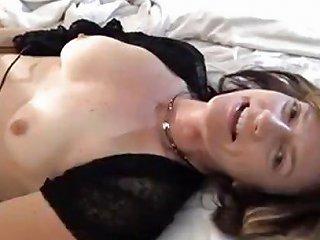 Classy Slut Wife Anal Free Classy Anal Porn 38 Xhamster