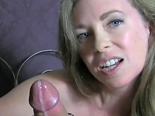 Just Can't Stop Cumming Free Porn For Women Hd Porn 2a