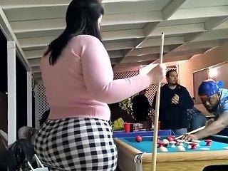 Spying Milf Pawg Butt Candid Ass Booty Voyeur Porn De