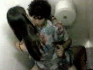 Hidden Mix 4 Free Mexico Porn Video 84 Xhamster