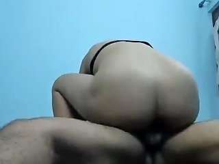 College Girl Moaning And Humping On Boyfriend Free Porn A4