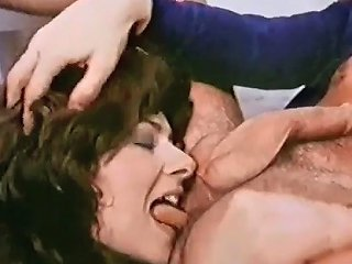Classic Scenes Veronica Hart Anal Free Porn 15 Xhamster