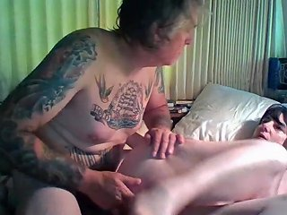 More Birthday Fucking And Sucking Free Porn 87 Xhamster