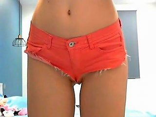 Cunt In Shorts Free In Vimeo Porn Video 32 Xhamster