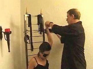 Sado Maso Schulung Free Milf Porn Video 2f Xhamster
