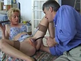 Mature Pumped Pussy And Big Dildo Free Porn 5c Xhamster