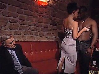 Jessica Fiorentino Free Club Porn Video 17 Xhamster