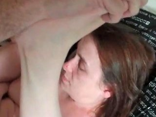 Marure Squirting When Anal Fucked Free Porn 58 Xhamster