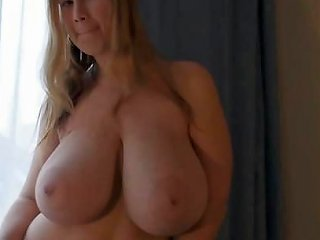 Busty Natural Babe Terry Posing 2 Free Porn E2 Xhamster
