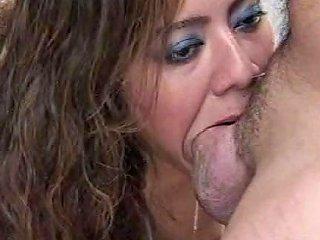 Por La Boca Hasta El Final Free Finale Porn 7a Xhamster