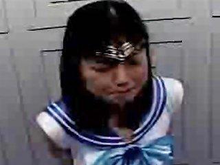 Sailor Mercury Bukkake Free Sailors Porn 3c Xhamster