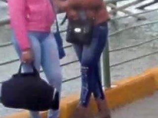 Cameltoe En Chile Free Outdoor Porn Video Fd Xhamster