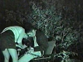Bench Park At Midht Sex Porn Video 381