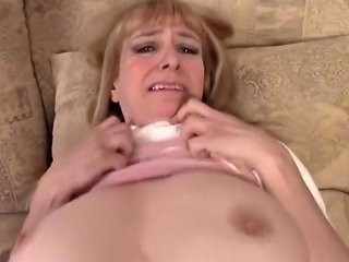 Blackmailed N Fucked Hard Quick Clip Big Boobs Bounce Pov Virtual Sex