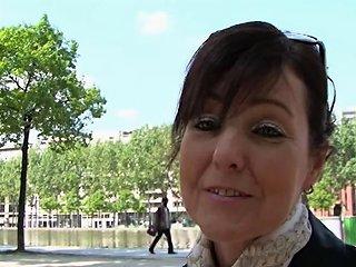 Joyce Great Anal Cougar Free Cougar Anal Porn 42 Xhamster