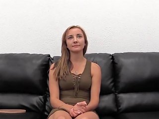 Aassfuck Amateur Amber Anal Creampie Casting Free Porn 7c