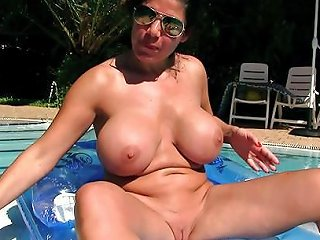Big Squirt At Ibiza Free Free Squirt Hd Porn Video 72