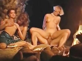 Foursome Fffm Free Hardcore Porn Video 70 Xhamster