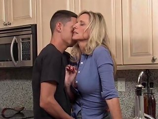 Son Is Out Of Control Free Bel Ami Porn Video 9f Xhamster