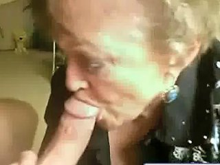 Old Grandma Love To Suck My Cock Porn Videos