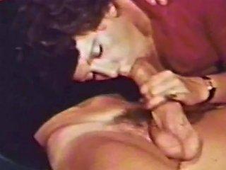 Sailor's Girl Free Sailors Porn Video Ab Xhamster