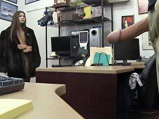 Amateur Motel Swingers I Neva Let A Mega Bitch Go