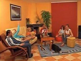 X Brother Prima Comedie Porno Romaneasca Porn C1 Xhamster
