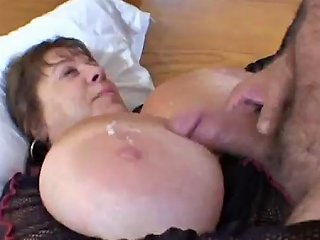 Motel 6 Free Granny Big Tits Porn Video D2 Xhamster