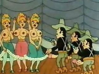 German Western Porno Cartoons 2 Videos Porn 1e Xhamster