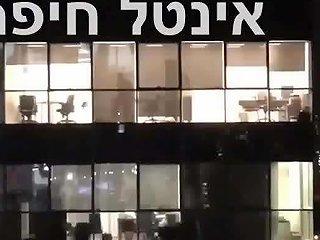 Israeli Fuck In Intel Office Free In Office Porn Video 7f