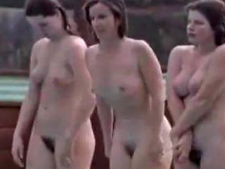 Real Classic Nudism Life Free Yacht Porn 9b Xhamster