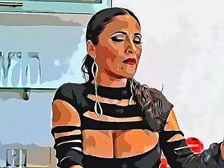 Monster Of Cock Pov 4k Comics Free Free Pov Hd Porn Ef