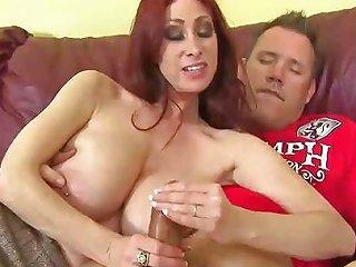 Super Milf Giving A Handjob Free Giving Handjob Hd Porn 24