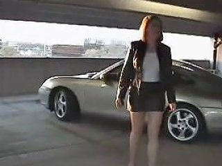 Elise Erotic Agent E In The Shoe Caper Porn 3c Xhamster