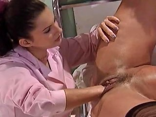 Muscle Milf Gets Fuck Treatment Free Porn E3 Xhamster