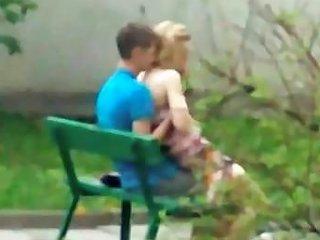 Love Games 5 Free Teen Hd Porn Video 0c Xhamster