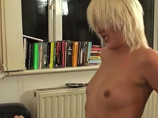 British Cunt Choked And Fucked By Rough Santa Free Porn 0e