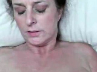 Quickie On A Boat For A Mature Lady Real Homemade Porn Ea